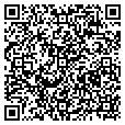 QR code with Eyespeak contacts
