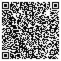 QR code with Generation Builders contacts