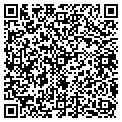 QR code with Capital Strategies Inc contacts