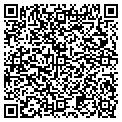 QR code with Mid Florida Medical Of Polk contacts