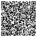 QR code with Pine Castle Lodge contacts