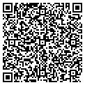 QR code with Lawrence D Seabald contacts
