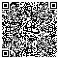 QR code with Fast Lane Travel Inc contacts