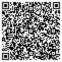 QR code with Terry Bowman Custom Tile contacts
