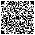 QR code with Walter Pierce Realty contacts