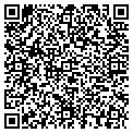 QR code with Buy-Rite Pharmacy contacts