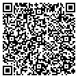 QR code with Ocean Nails contacts