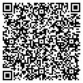QR code with Southern Lightscapes Inc contacts