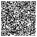 QR code with Tallahassee Business Systems contacts
