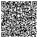 QR code with Hope Community Chr-The Gulf contacts
