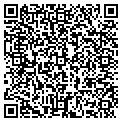 QR code with M D Marine Service contacts