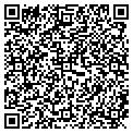 QR code with Duncan Business Service contacts