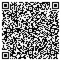 QR code with Rapid Communication Center contacts