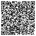 QR code with Cash America Pawn contacts