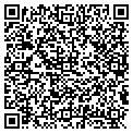 QR code with Installations By Bernie contacts