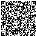 QR code with Personal Touch LNDscp&lawn Cre contacts