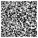 QR code with Mandarin Christian Counseling contacts