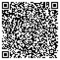 QR code with Kevin Santos A Nu Lawn Service contacts