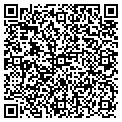 QR code with Legislative Audit Div contacts
