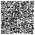 QR code with Monroe County Tax Collector contacts