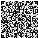 QR code with Banana Cabanna Academy Inc contacts