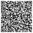 QR code with Aqua Dimensions Plumbing Services contacts