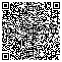 QR code with Palm Beach Bus Consultant Inc contacts