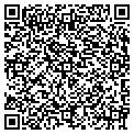 QR code with Florida Sanitary Suppliers contacts