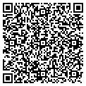 QR code with Optics For Thetropics contacts