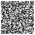 QR code with T K Controls Inc contacts