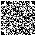 QR code with Golden Corral contacts
