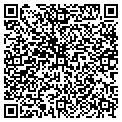QR code with Bill's Sound Video & Audio contacts