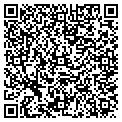QR code with DPR Construction Inc contacts