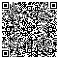 QR code with Kerns Construction Inc contacts