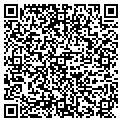 QR code with Jimmy's Flower Shop contacts