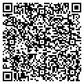 QR code with Rays Mechanical Repairs Inc contacts