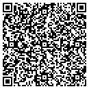QR code with Alternative Reagent Source LLC contacts