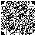 QR code with Gulfshore Homes contacts