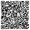 QR code with Goldwing Travel contacts