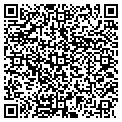 QR code with Lindsey Trout Dock contacts