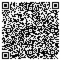 QR code with Maritime Mercantile Inc contacts