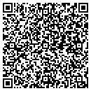 QR code with Audreama Presley Top Hair Dsgn contacts
