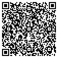 QR code with MDI Vision Inc contacts