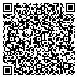 QR code with Custom Paving contacts