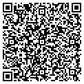 QR code with George Moore Builders Inc contacts