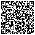 QR code with Wylie Electric contacts