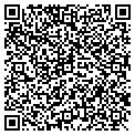 QR code with Muriel Siebert & Co Inc contacts