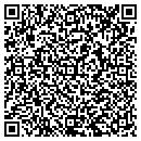 QR code with Commercial Coffee Eqp Repr contacts