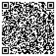 QR code with Rod Bel Inc contacts