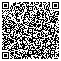 QR code with Richard Forbes Designs Ltd contacts